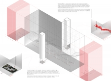 2ND PRIZE WINNER archhive architecture competition winners