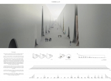 3RD PRIZE WINNER archhive architecture competition winners