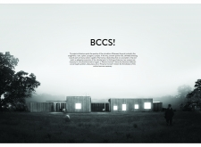 BB STUDENT AWARD blueclaycountryspa architecture competition winners