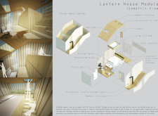 BB GREEN AWARD hongkongpixelhomes architecture competition winners