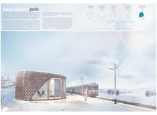 BB GREEN AWARD transsiberianpitstops architecture competition winners