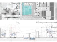 Honorable mention - londoninternetmuseum architecture competition winners