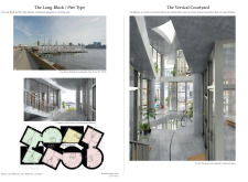 1ST PRIZE WINNER newyorkhousingchallenge architecture competition winners
